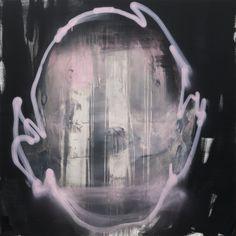 Antony Micallef, Dreamer Body Electric, Environmental Art, Plymouth, The Dreamers, Illustration Art, Museum, Pop, Ruin, Destruction
