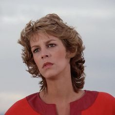 Jamie Lee Curtis Young, Christopher Guest, Actrices Hollywood, Lindsay Lohan, Celebs, Celebrities, Short Hair Styles, Career, The Incredibles