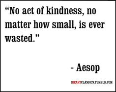 quotes classic literature | quote quotes literature books novels aesop