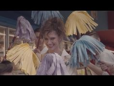 Elisa - Love Me Forever (official video 2016) - YouTube