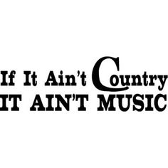 true country music comes right from the Also Christian music comes from the heart! Country Musicians, Country Artists, Country Singers, Country Strong, Country Boys, Country Life, American Country, Country Living, Country Lyrics
