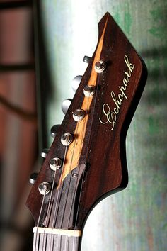 Echopark®Guitars-Case Studies