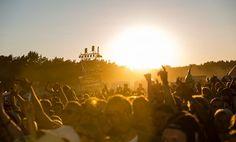 Serengeti Festival: Fettes Line-Up mit Casper, Biffy Clyro, Jan Delay, Editors, Guano Apes, Papa Roach, Claire und vielen mehr. Lest selbst: http://www.coolibri.de/redaktion/musik/festivals14/serengeti-festival-2014-raaawwwrrrr.html