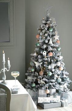 Christmas Shop George At Asda