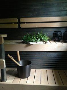 Sauna Design, Cabin Design, E Design, Sauna House, Sauna Room, Modern Saunas, Sauna Wellness, Sauna Shower, Backyard Storage Sheds