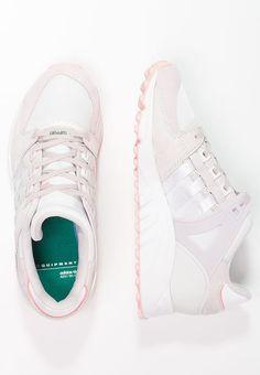 Schoenen adidas Originals EQT SUPPORT RF - Sneakers laag - ice purple/white/turbo Lila/Violet: € 129,95 Bij Zalando (op 14-2-17). Gratis bezorging & retournering, snelle levering en veilig betalen!