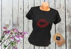 Tricou personalizat – PUPIC T Shirt, Tops, Women, Art, Fashion, Supreme T Shirt, Art Background, Moda, Tee Shirt