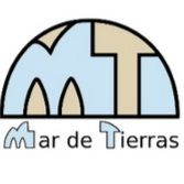 MAR DE TIERRAS