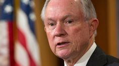 Jeff Sessions Caught Lying About Trump/Russian Probe, Obstructs Investigation