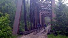 Afbeeldingsresultaat voor oude spoorwegen den bosch