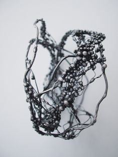 Giardinoblu Organic Jewelry Circle_bracelet