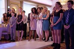 "The Fosters RECAP 6/24/13: Episode 4 ""Quinceañera"" 