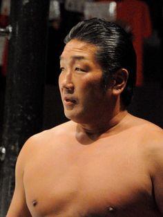 Don Fujii