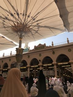 Mekah Mecca Madinah, Mecca Masjid, Masjid Al Haram, Muslim Images, Islamic Images, Islamic Pictures, Islamic Quotes, Islamic Wallpaper Hd, Mecca Wallpaper