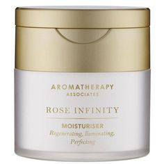 Aromatherapy Associates Rose Infinity Moisturiser 50ml >>> Find out more about the great product at the image link.