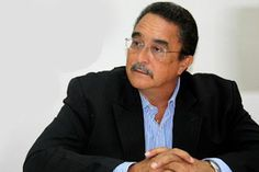 St Lucia non-performing bank loans a concern – Anthony