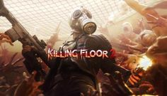 Killing Floor 2 Xbox One X Preview: Smoother Intensity | Gamerheadquarters: Killing Floor 2 Xbox One X preview of the intense visceral…