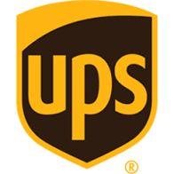 EEOC Sues UPS for Alleged Religious Discrimination