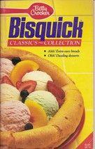 Junk food book noemie weber