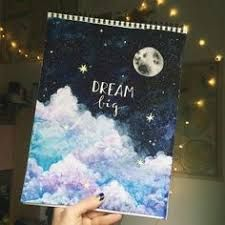 Image Result For Cute Painting Ideas Tumblr