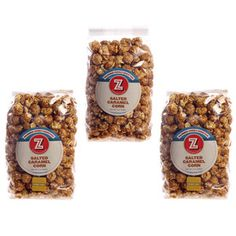 Check out Z Confections sale on fab.com!  My favorite flavor is - Coconut Curry http://fab.com/browse/pantry/?ref=Food=most_popular