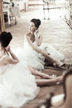 Korean Concept Wedding Photography Idowedding Www Ido
