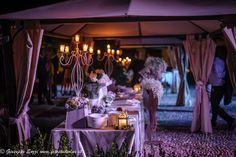Buffet dei dolci a la colombera castrezzato fotografo matrimonio brescia