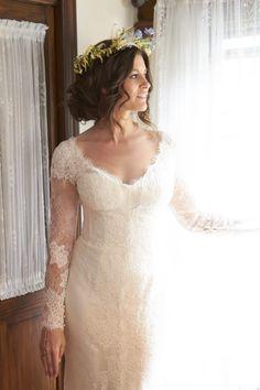 Oleg cassini cv008 memories pinterest wedding dress weddings oleg cassini cv008 memories pinterest wedding dress weddings and wedding junglespirit Gallery