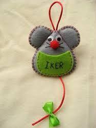 marcador de pagina ratoncito perez - Recherche Google