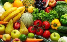 Ce păţim dacă luam prea multă vitamina C. Efectele adverse ale celui mai puternic antioxidant | adevarul.ro