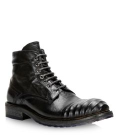 Rider Boots, Combat Boots, Men's Shoes, Shoe Boots, Hiking Boots, Footwear, Clothing, Outfits, Ideas