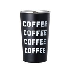 5643c3686c3 mtony: Starbucks Starbucks RESERVE reservation-only SS black DW mug cup 355  ml gift packing shipment ☆ foreign countries limitation Starbucks tumbler  ...