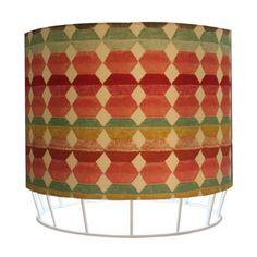 Joe Table Lamp