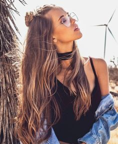 37 Braided Hairstyle Spend The Summer With You – HomeLoveIn hair poses – Hair Models-Hair Styles Portrait Photography Poses, Girl Photo Poses, Girl Photos, Backlight Photography, Photography Composition, Mountain Photography, Photography Aesthetic, Sunset Photography, Picture Poses