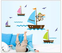 Cheap Wall Stickers, Buy Directly from China Suppliers:            We are professional sticker seller,specialize in all kinds of wall stickers.    High quality guaranteed  Mix