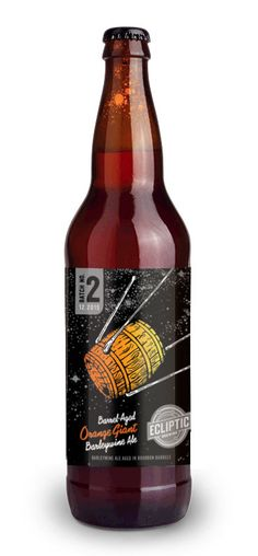 Ecliptic-Bourbon-Barrel-Aged-Orange-Giant-Barleywine-bottle