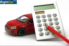 If You are confused about car companies and car insurance amount and your type of insurance care simply you can calculate these things with the help of online car insurance calculator before you can go with the car insurance company. This insurance calculator will give complete details of your insurance policy  http://www.rightcar.com/car/research/insurance