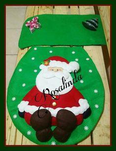 2267 Mejores Imagenes De Juegos De Bano Christmas Bathroom Diy