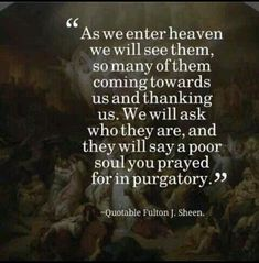 """All Souls Day; Time for Prayer and Celebration - by Virginia Lieto -  Today we celebrate All Souls Day. Yes, I said """"celebrate."""" This day is set aside for us to remember and celebrate God's mercy. Read to learn more. http://virginialieto.com/all-souls-day-time-prayer-celebr…/…"""