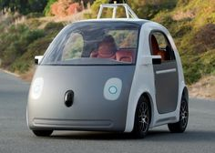 vehicle prototype - Recherche Google