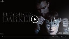 Watch Fifty Shades Darker (2017) Full Movie Streaming Watch & Download: http://pit-q.com/aja.php?movie=tt4465564&sub=ChePTS  Watch More The Latest Movie Release 2017. here: http://xmovies8.play-mov.com/