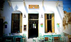 Greek House, Coffee Drinks, Mirror, Furniture, Home Decor, Decoration Home, Room Decor, Mirrors, Home Furnishings
