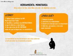 http://filocoaching.com/la-monotarea-una-herramienta-para-aumentar-el-bienestar/