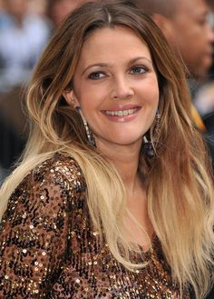 Happy birthday Drew Barrymore! See all of her best beauty looks.