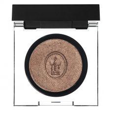 Žiarivý očné tieň - 40 bronze nacré. Put on outer counter of your outer upper lid. Universal for natural make up.