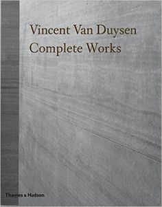 Vincent Van Duysen: Complete Works: Amazon.co.uk: Ilse Crawford, Marc Dubois: 9780500342619: Books Interior Design Books, Book Design, Vincent Van Duysen, Two Decades, Low Country, It Works, Architecture Office, Decorative Objects, Amazon