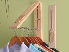 "Visit our site for additional relevant information on ""laundry room storage diy shelves"". It is actually a great area for more information. Decor, Furniture, Laundry Mud Room, Home, Diy Storage, Laundry Room Storage Shelves, Room Storage Diy, Hanging Rail, Clothes Hanger"