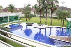 Acapulco I Casa no Jardim Acapulco Guarujá - Ref.: 21839   Praias Imóveis no Guarujá e Riviera de São Lourenço