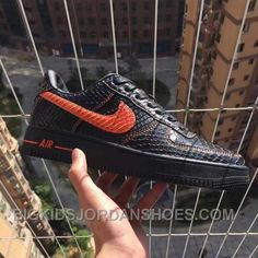 This domain may be for sale! Nike Kids Shoes, Jordan Shoes For Kids, Nike Shox Shoes, New Jordans Shoes, Air Jordan Shoes, Nike Af1, Nike Sneakers, Sports Shoes, Adidas Shoes