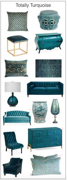Interiors blue                                                                                                                                                                                 More